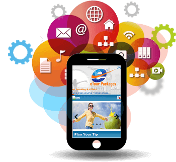Mobile Apps Development,Mobile Development in Delhi, Noida, Gurgaon, Ghaziabad India